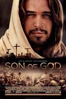 دانلود زیرنویس فیلم Son of God