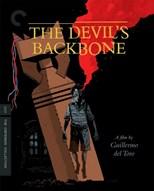 دانلود زیرنویس فیلم The Devil's Backbone