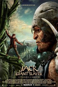دانلود زیرنویس فارسی فیلم Jack the Giant Slayer 2013