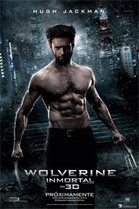 دانلود زیرنویس فارسی فیلم The Wolverine