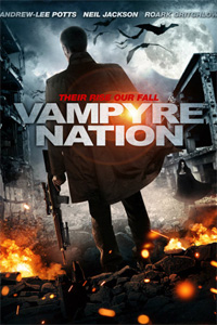 دانلود زیرنویس فارسی فیلم True Bloodthirst 2012