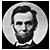 اس ام اس سخنان آبراهام لینکلن