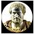 اس ام اس سخنان ارسطو