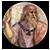 اس ام اس سخنان سقراط