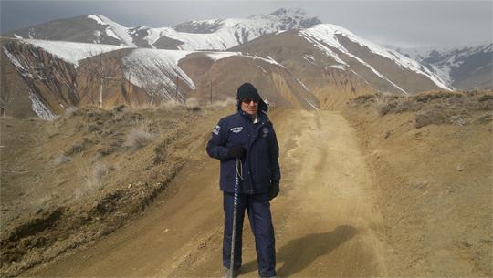 http://rozup.ir/up/t-tanz/Daryan-93-11-20/IMG_1625.jpg