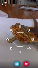 عکاسی حرفه ای برای آندروید|T-virus.rozblog.com|