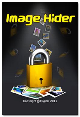نرم افزار مخفی کردن تصاویر|T-virus.rozblog.com|