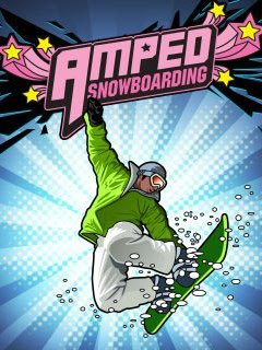 Amped_Snow_Boarding