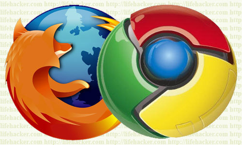 http://rozup.ir/up/t-virus/Pictures/5061_google_chrome_vs_mozilla_firefox_keqn.jpg
