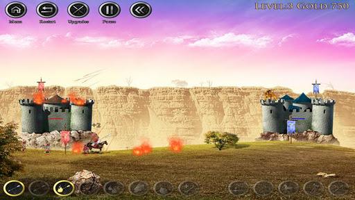 بازی آندروید|T-virus.rozblog.com|