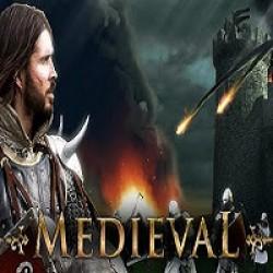 بازی Medieval آندروید|T-virus.rozblog.com|