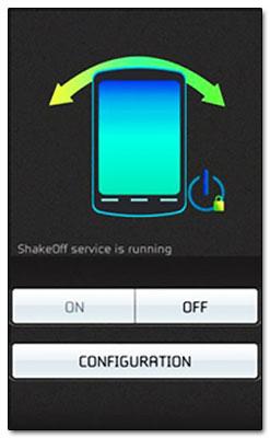 نرم افزار قفل کردن گوشی آندروید |T-virus.rozblog.com|