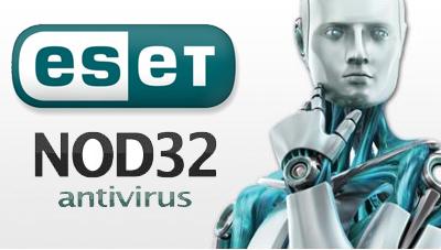 آنتی ویروس جاوا|T-virus.rozblog.com|