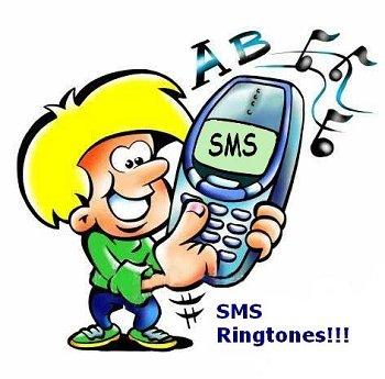 رینگتون برای موبایل |T-virus.rozblog.com|