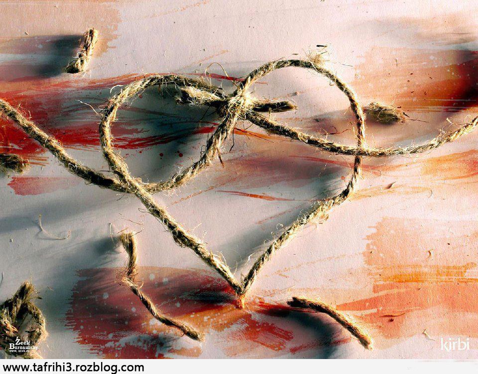 داستان زیبای عشق پولی