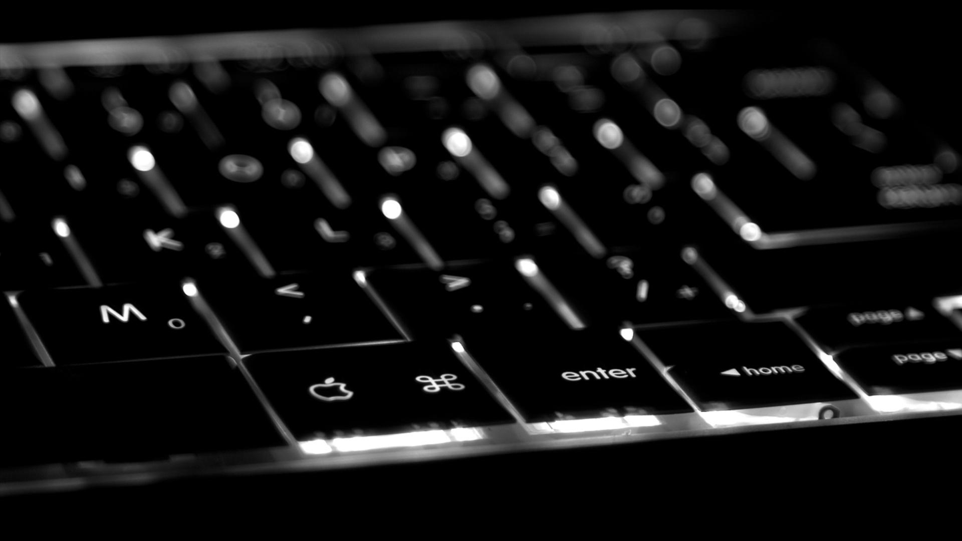 کیبورد - keyboard