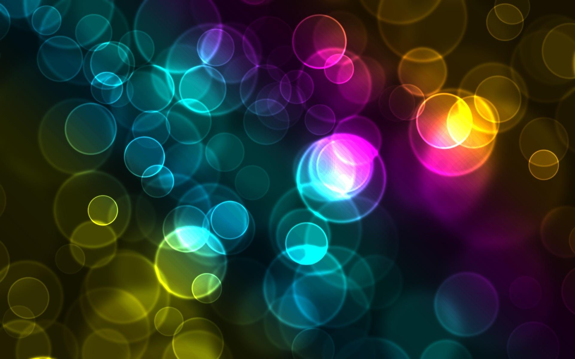 رنگارنگ