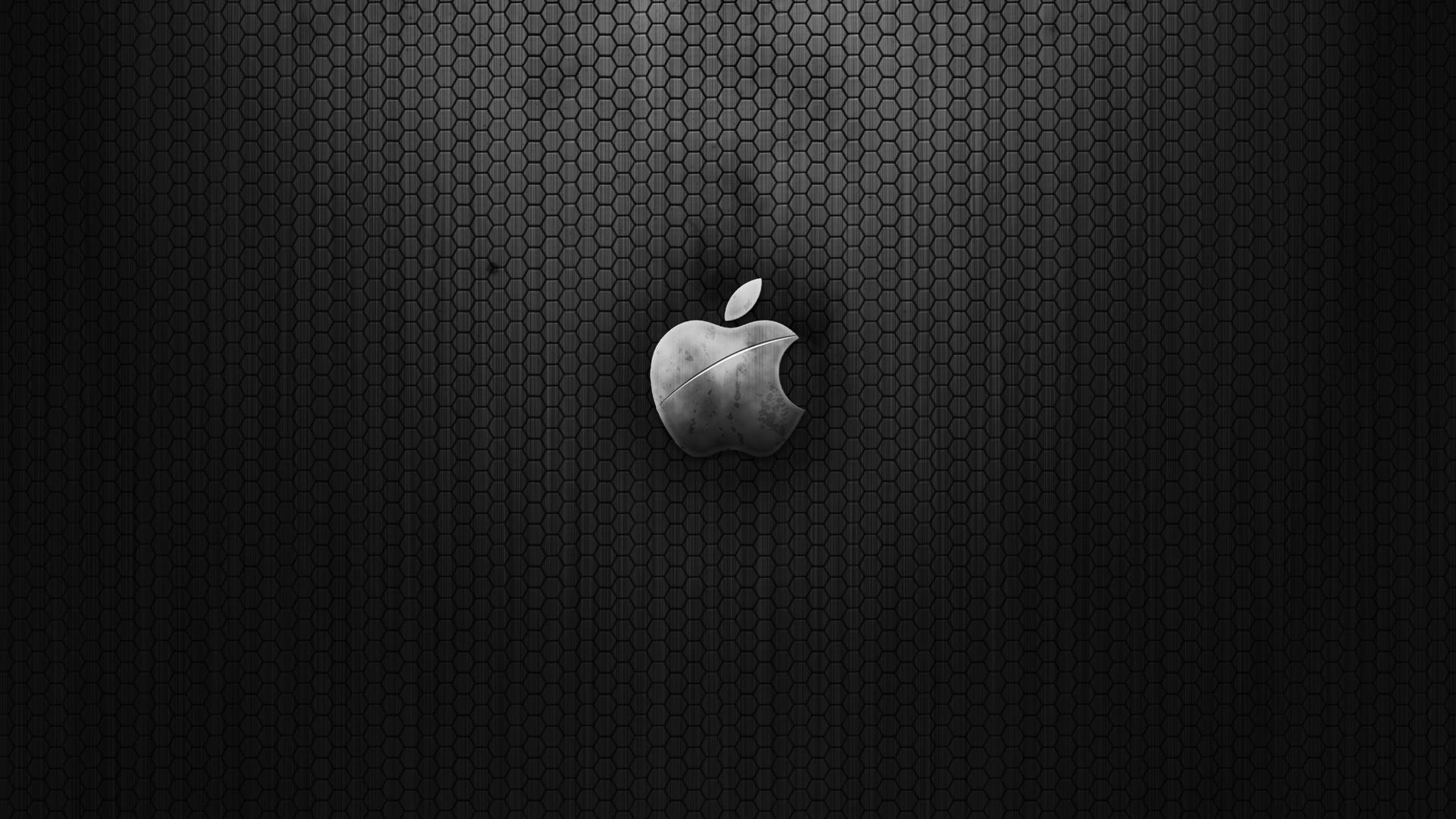 استایل شرکت Apple