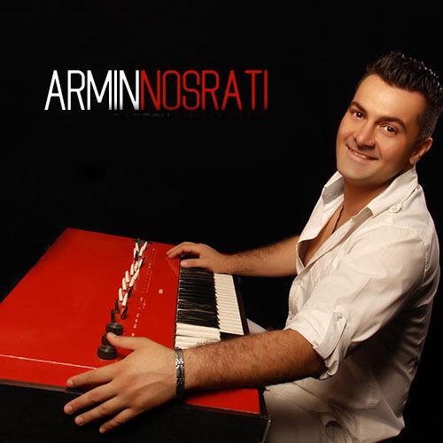 http://rozup.ir/up/tak2fun/Armin_Nosrati___Sheytoon_Bala.jpg
