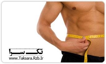 www.taksara.rzb.ir   تک ســـــرا