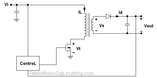 http://rozup.ir/up/taleshrobocup/Pictures/switching-11.JPG