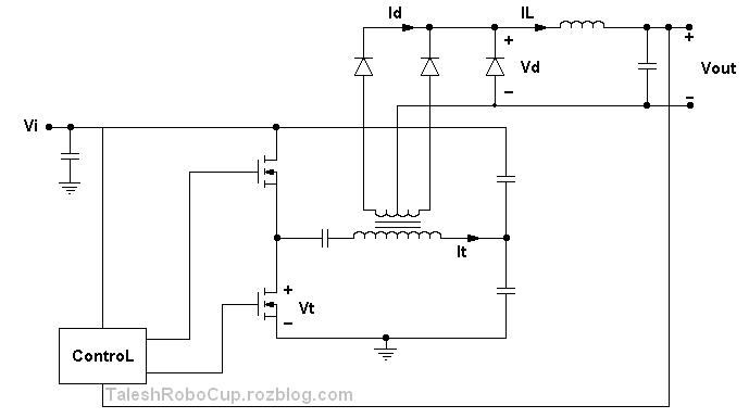 http://rozup.ir/up/taleshrobocup/Pictures/switching-15.JPG