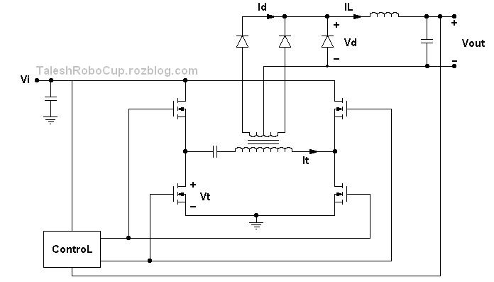 http://rozup.ir/up/taleshrobocup/Pictures/switching-17.JPG