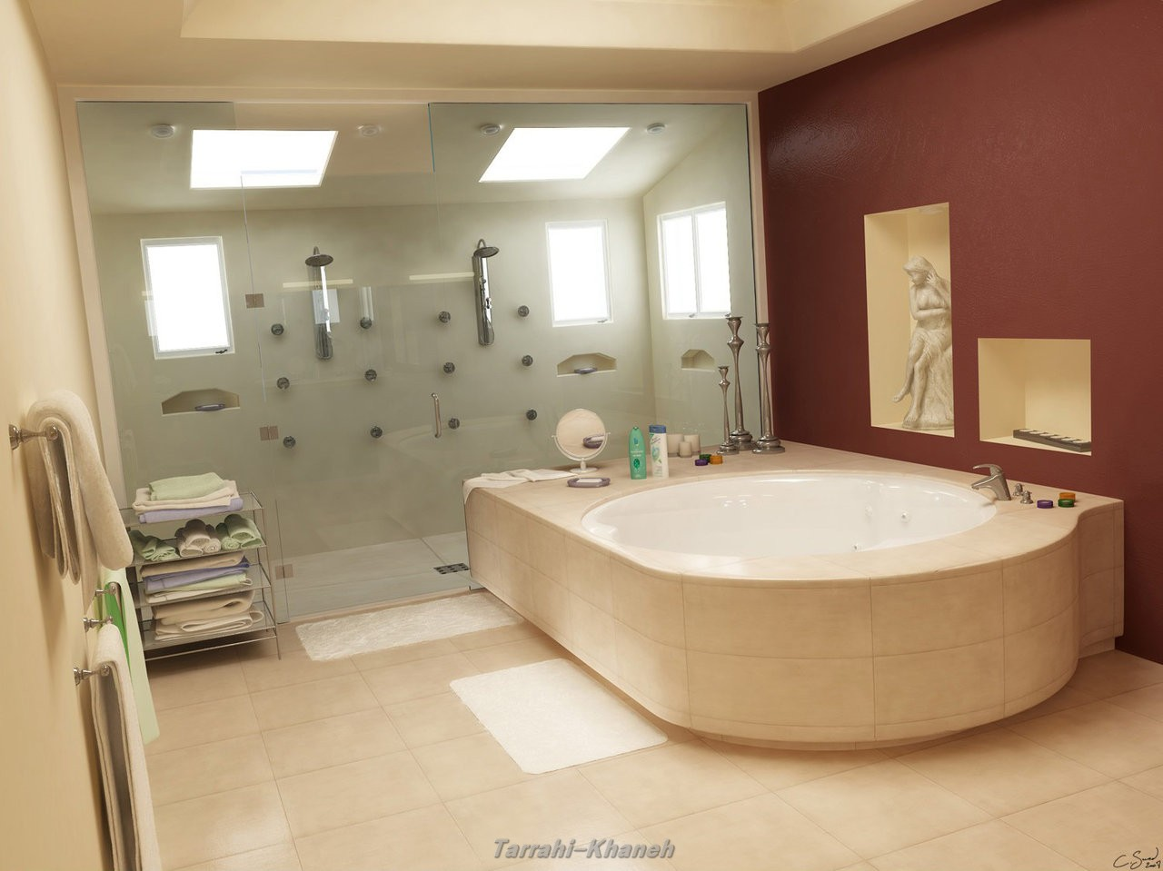 http://rozup.ir/up/tarrahi-khaneh/Pictures/Bathroom-Designs/Bathroom-Design-Ideas-Set-3/61.jpg
