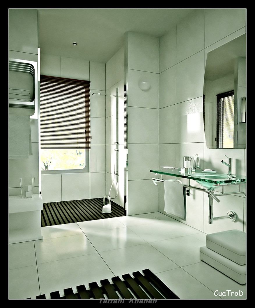 Bathroom And Kitchen Remodel Set: Http://rozup.ir/up/tarrahi-khaneh/Pictures/Bathroom