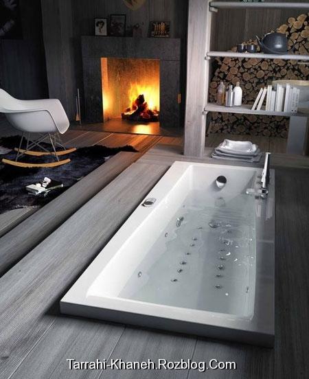 http://rozup.ir/up/tarrahi-khaneh/Pictures/Bathroom-Designs/Most-Stylish-Bathroom-Photos-of-2014/mo10128.jpg