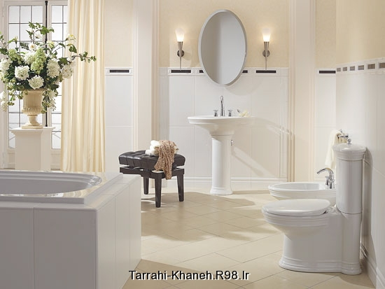 http://rozup.ir/up/tarrahi-khaneh/Pictures/Bathroom-Designs/servis-behdashti2/92042305-1.jpg