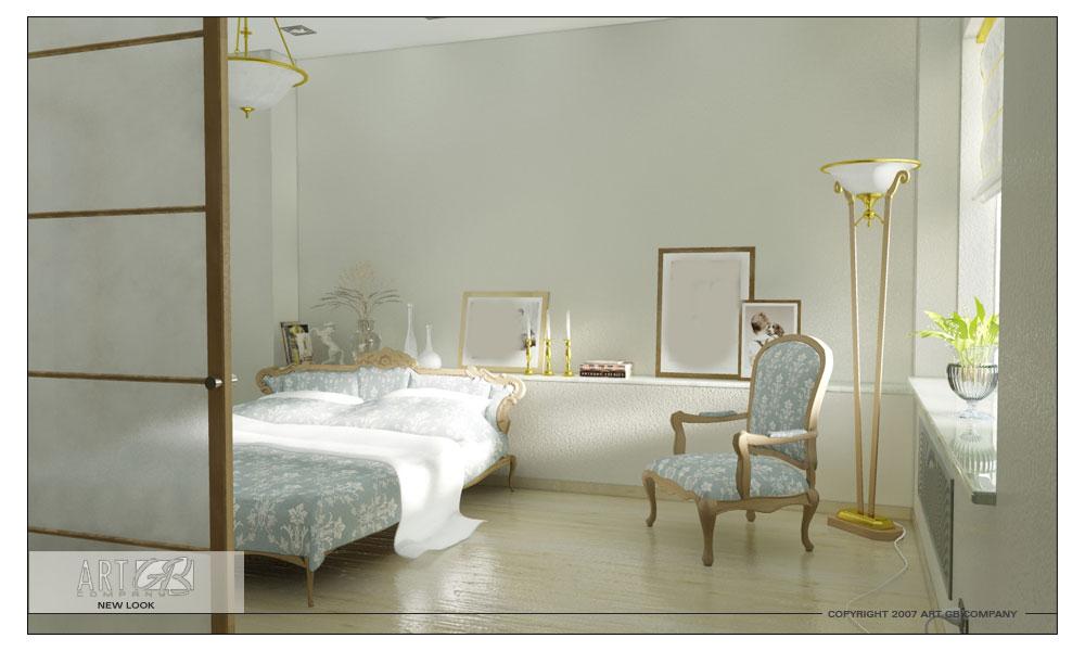 چگونه حروف الفبای انگلیسی را کار دستی درست کنیم طراحی خانه طراحی اتاق خواب