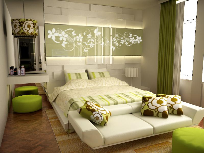 http://rozup.ir/up/tarrahi-khaneh/Pictures/Bedroom-Designs/Bedroom-Design-Ideas-2/bedroom6.jpg