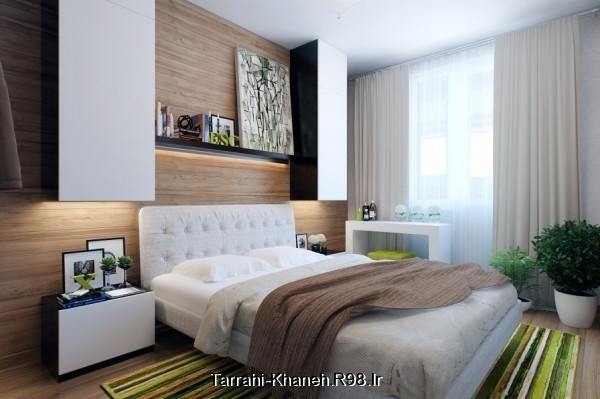 http://rozup.ir/up/tarrahi-khaneh/Pictures/Bedroom-Designs/Bedroom-Designing/1-Modern-bedroom-decor-600x399.jpg