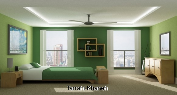 http://rozup.ir/up/tarrahi-khaneh/Pictures/Bedroom-Designs/Green-Bedrooms/Monochromatic-Green-Bedroom_by_Jrs2189-582x314.jpg