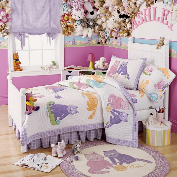 http://rozup.ir/up/tarrahi-khaneh/Pictures/Bedroom-Designs/tazein-otagh-khab-koodak/f29f04.jpg