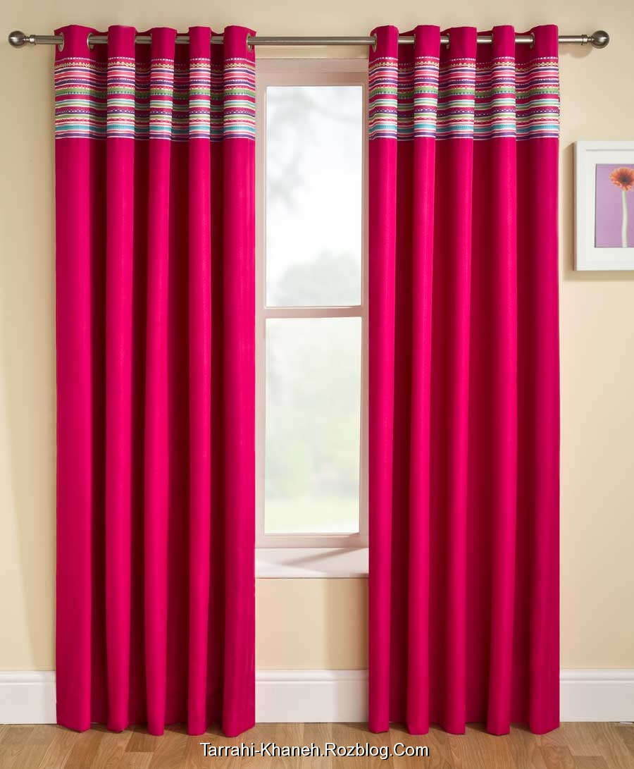 http://rozup.ir/up/tarrahi-khaneh/Pictures/Curtain-Designs/Curtain-Design-Pictures/Exciting-Bedroom-Curtain-Ideas-In-Deep-Pink-So-Charming-To-See.jpg