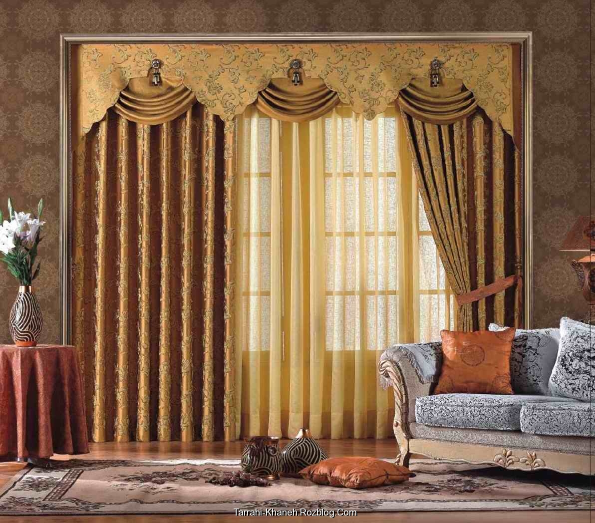 http://rozup.ir/up/tarrahi-khaneh/Pictures/Curtain-Designs/Curtain-Designs-Ideas-Image/beautiful-decorating-interior-window-curtain-designs-ideas.jpg