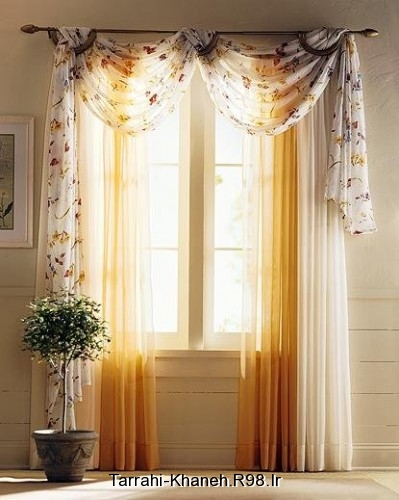 http://rozup.ir/up/tarrahi-khaneh/Pictures/Curtain-Designs/home-curtain-design/1-399x500.jpg