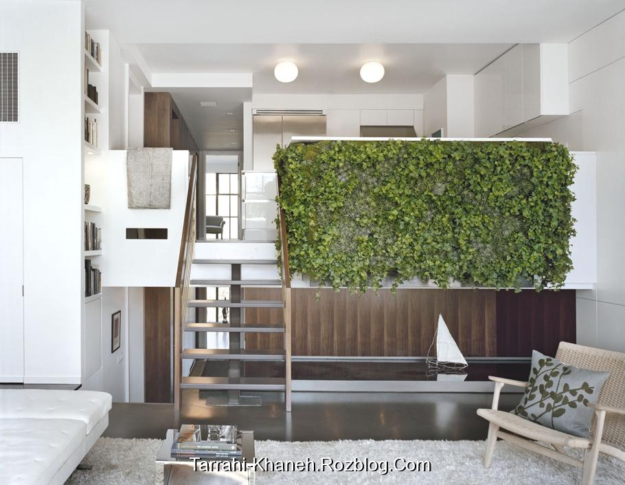 http://rozup.ir/up/tarrahi-khaneh/Pictures/Decoration/Dynamic-Duplex/Pulltab-Design-White-and-wooden-lounge-with-water-feature-and-green-wall.jpeg