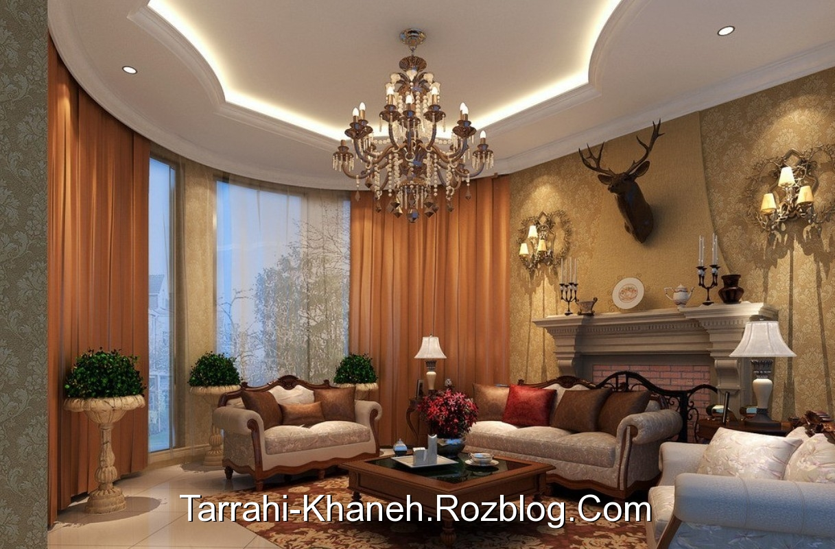 http://rozup.ir/up/tarrahi-khaneh/Pictures/Decoration/Luxury-Apartment-Interior-Ideas2/Luxury-living-room-interior-design-ceiling-decoration.jpg