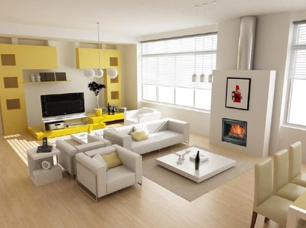 http://rozup.ir/up/tarrahi-khaneh/Pictures/Decoration/Yellow-Themed-Rooms/yellow_rooms.jpg