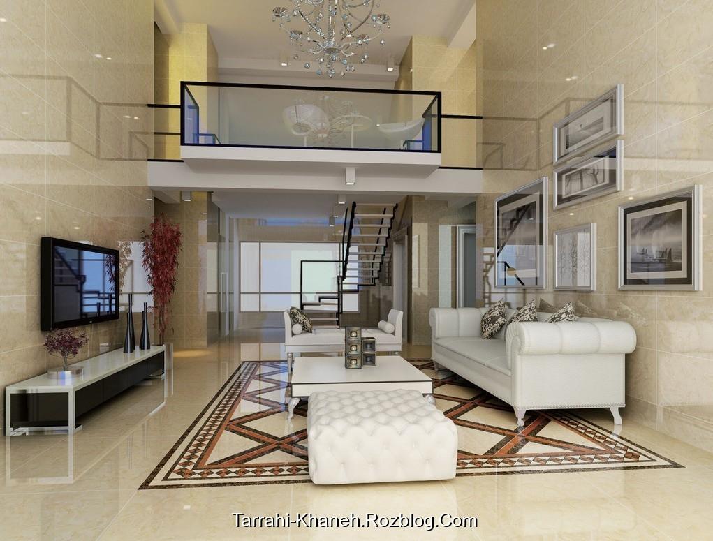 for Simple duplex house interior designs