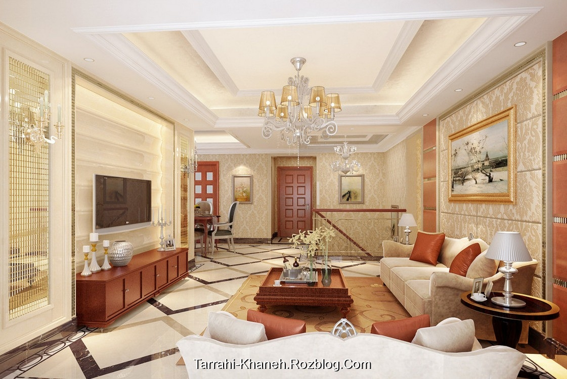 http://rozup.ir/up/tarrahi-khaneh/Pictures/Decoration/douplex-interiors/European-style-living-room-duplex-house.jpg