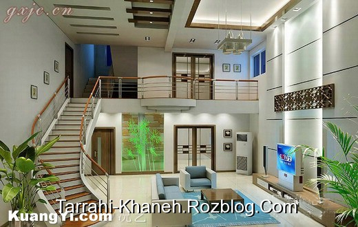 http://rozup.ir/up/tarrahi-khaneh/Pictures/Decoration/douplex-interiors2/091KP7-3-11015.jpg