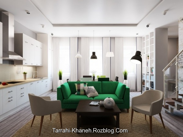 http://rozup.ir/up/tarrahi-khaneh/Pictures/Decoration/home-decoration/1-Green-sofa-600x449.jpg