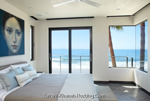 http://rozup.ir/up/tarrahi-khaneh/Pictures/Decoration/lux-house-decoration/9-Ocean-view-bedroom-600x406.jpg
