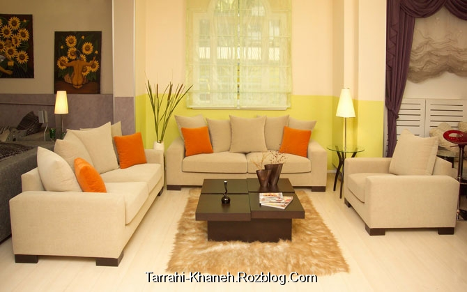 http://rozup.ir/up/tarrahi-khaneh/Pictures/Decoration/pretty-decorarion/01.jpg