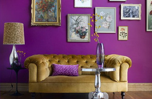 http://rozup.ir/up/tarrahi-khaneh/Pictures/Diffrent-Decorations/rang-banafsh-dar-decor/Purple_decoration_17purple_living_room_decor_beautiful_interior_design.jpg