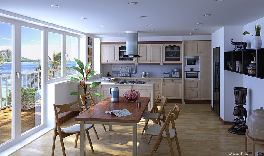 for Dining room 107 offers